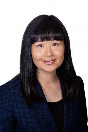 Karen Masuda